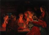 vecher-volshebnyh-art-predskazaniy-na-2015-god16766.jpg